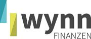 wynn-finanzen.de